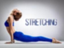 stretching-per-zone-muscolari.jpg