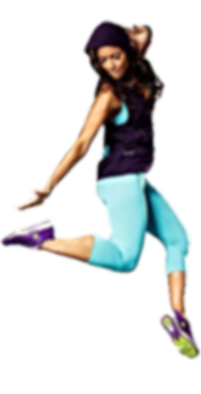 zumba-physical-fitness-dance-physical-ex