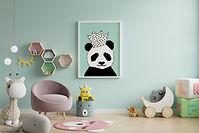 king-panda.jpg