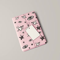 Wrapped-Gift-pink-hart.jpg