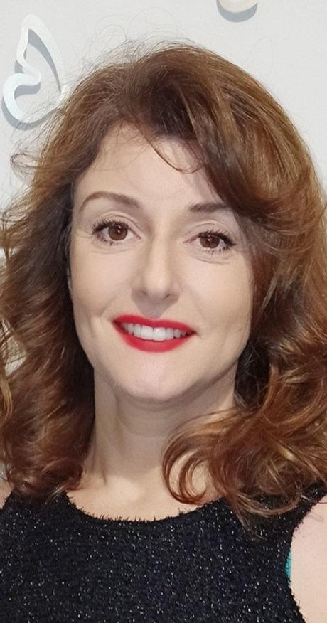 Barbara Colombo, sinfonia wedding, destination wedding planner.jpg
