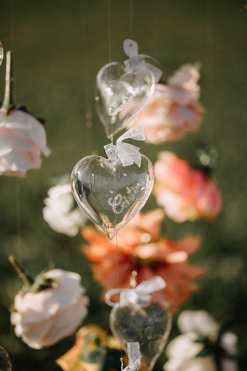 Sinfonia wedding, wedding planner milano