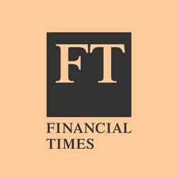 logo financial times2
