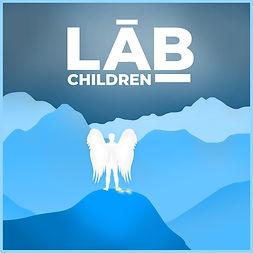 AB - Lab Children Final.jpg