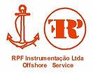 RPF Offshore