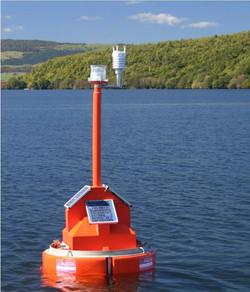 DH prototype buoy rotorua cropped