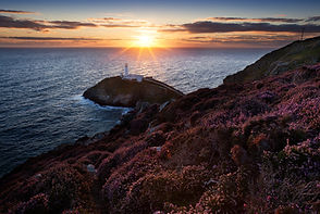 IMD South Stack - Holyhead.jpg