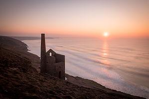 CB_Wheal_Coates_–_Cornwall.jpg