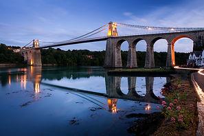 IMD Menai Bridge - Anglesey.jpg