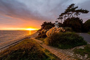 CB_Lepe_Country_Park_–_Hampshire.jpg