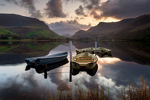IMD Llyn Nantlle - Snowdonia.jpg