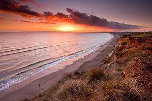 CB_Hengisbury_Head_–_Dorset.jpg