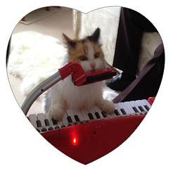 Mim - cat heart.jpg