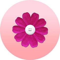 keyring flower round.jpg