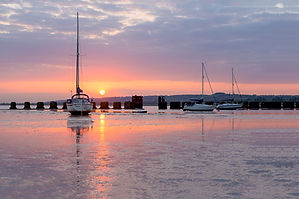 CB Langstone Harbour - Hampshire.jpg