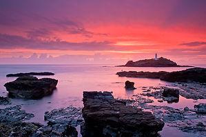 CB_Godrevy_Head_–_Cornwall.jpg