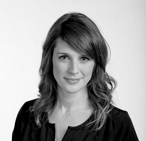 Evelyne Audet-1  noir et blanc.jpg