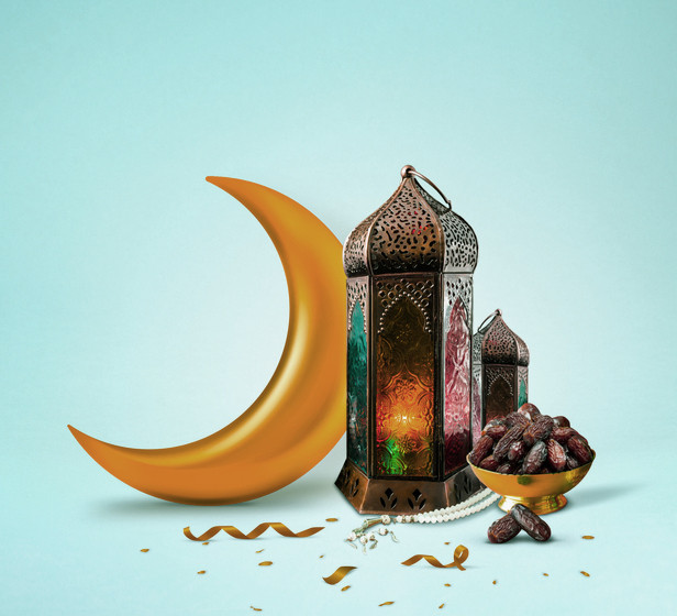 Fanous, Fanoos, Ramadan Lantern, Arabic Lantern