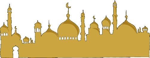 Ramadan Images, Mosque
