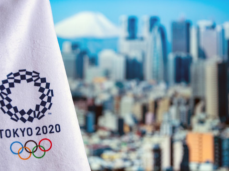Olympics 2021 best moments