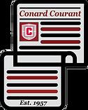 conardcourantactuallytransparent.png