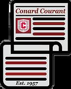 conardcourant
