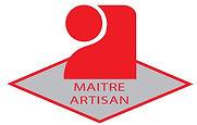 Logo Maitre Artisan.JPG