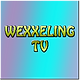 Wexxeling TV.png