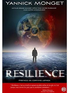 [Roman] RESILIENCE de Yannick MONGET 11629e_0390a345eb11e73699fd497e664612da