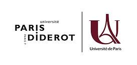 Logo_Diderot_UP.jpg