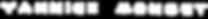 Visuel . image 01.02.png