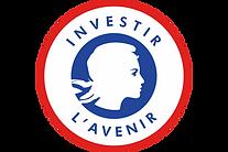 logo_investirlavenir_rvb_1293884.129.png