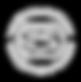 Visuel . image 06.04.png