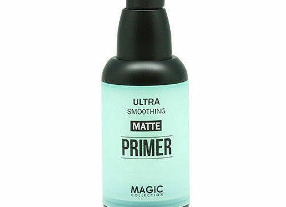 Smoothing Matte Primer MAGIC Co