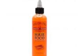 Hair Food Carrot Oil Salon Pro