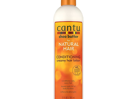Conditioning Lotion Cantu Kids