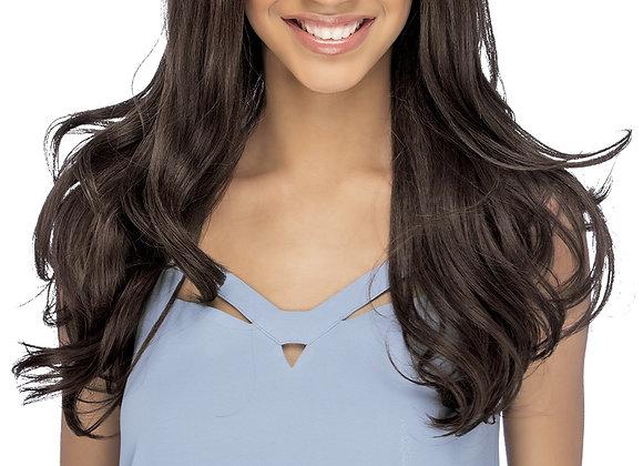 Lenora Vivica Fox Hair.
