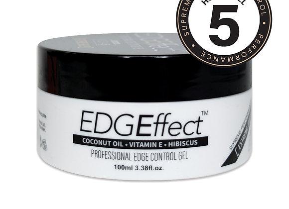 EDGEffect Edge Control