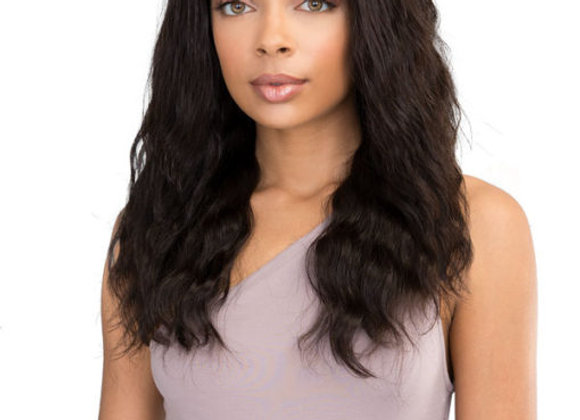 "360 Lace Wig 18"" Janet Collection."