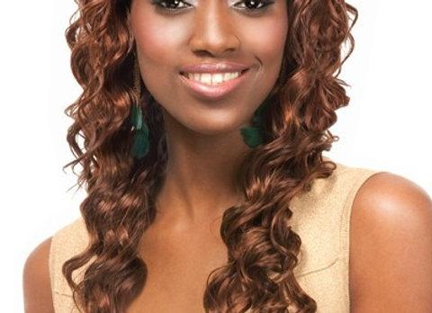 Loose Twist 4 Pcs Enstyle Hair