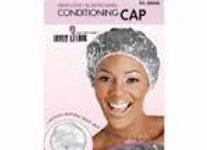 Conditioning Cap