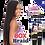"Thumbnail: Box Braid Medium 20"" Freetress Braid."
