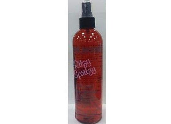 Ritzy Spritzy Liquid Mousse Spray