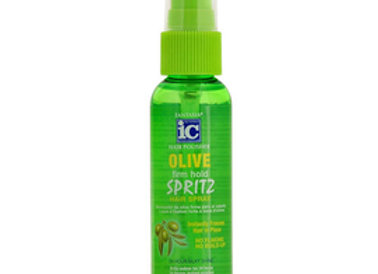 Olive Firm Hold Spritz