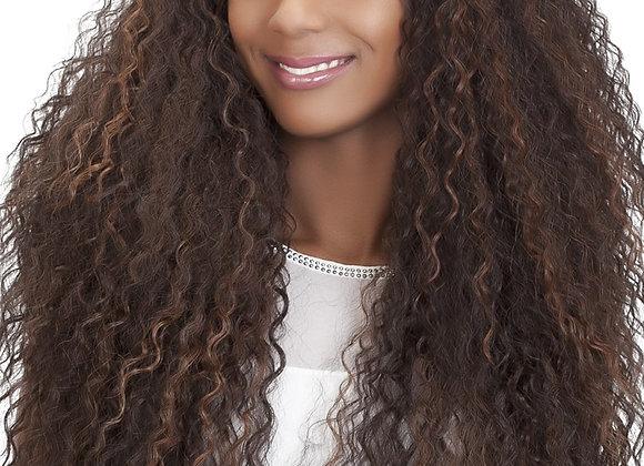 FHW PAKI- Vivica Fox Hair