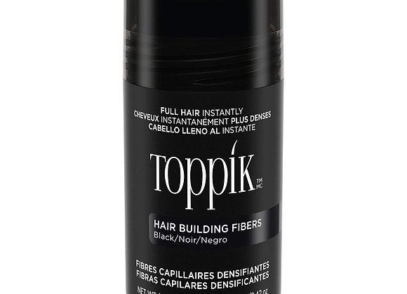 TOPPIX HAIR FIBER.