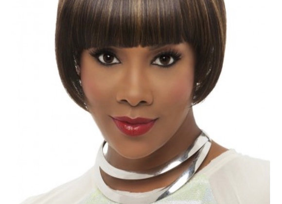 Weave Cap Lucy-V Vivica Fox Hair