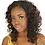 Thumbnail: Quatro 4pc Jumbo Deep Curl SHE