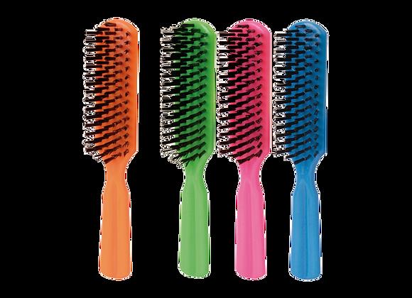 Classic Hard Brush