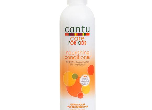 Nourishing Conditioner Cantu Kids